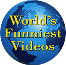 World Funniest Video