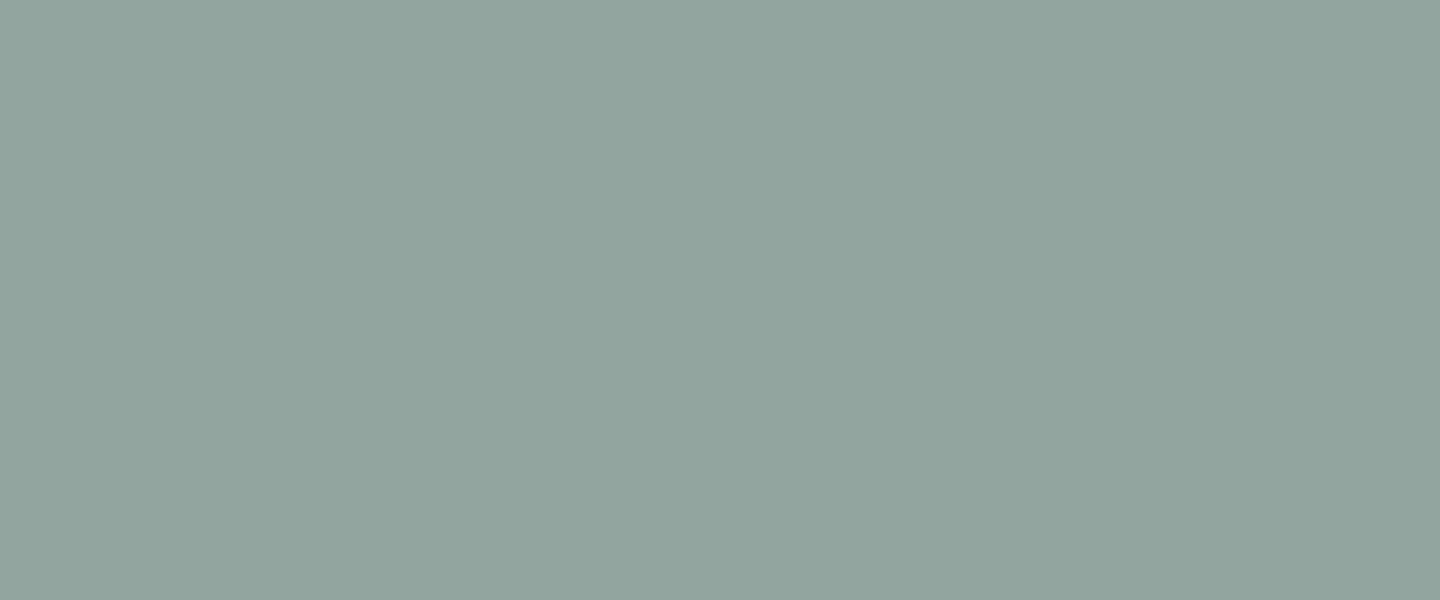 bg-grey-green